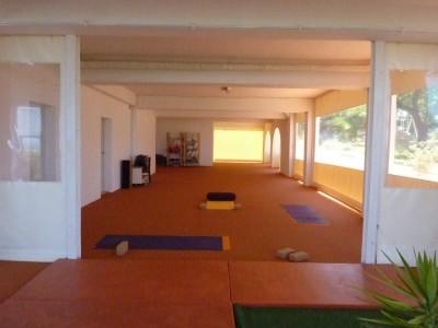 salle yoga 2