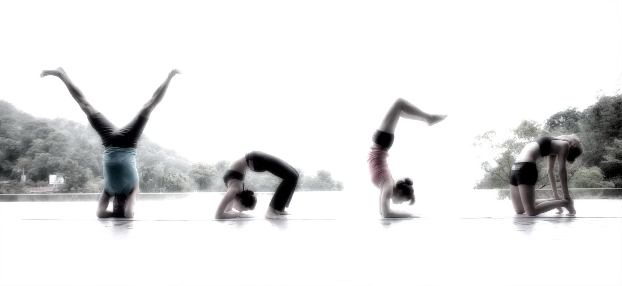Comment choisir le style de yoga qui vous convient ?
