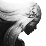 femme 1