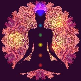 Les chakras dans la vie quotidienne